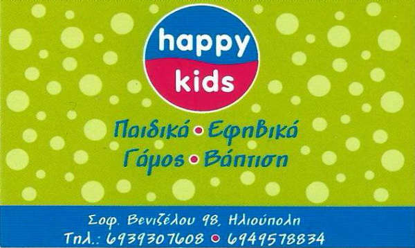 happy kids1