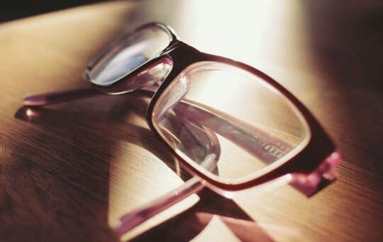 Γυαλιά οράσεως  Από τη Δευτέρα (01 10) σε ισχύ ο νέος τρόπος 55aa550c237