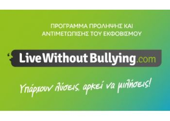 livewithoutbullying