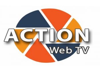 actionwebtv